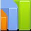 Consultoría en Google Analytics