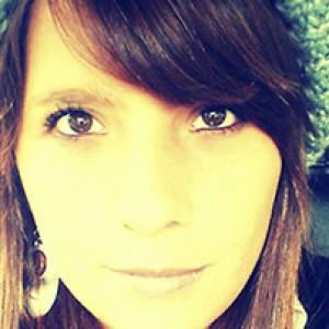 Camila Marín